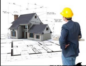projetos-arquitetura